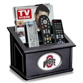 Fan Creations TV Stand Accessories