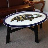 Fan Creations Coffee Tables