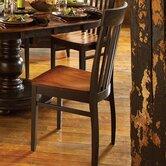 Conrad Grebel Dining Chairs