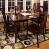 Conrad Grebel Dining Tables