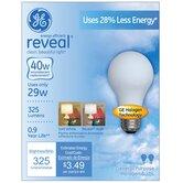 GE Lighting Light Bulbs