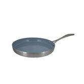 Zwilling JA Henckels Grill Pans & Griddles