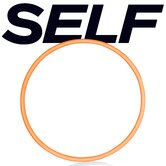 SELF Fitness Health & Fitness Accessories