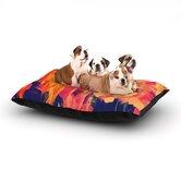KESS InHouse Dog Beds & Mats