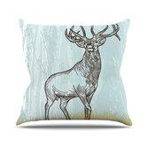 KESS InHouse Decorative Pillows