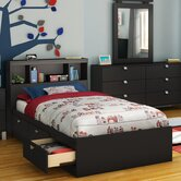 South Shore Kids Beds