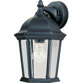 Maxim Lighting Outdoor Flush Mounts & Wall Lights