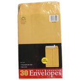 Norcom Inc Envelopes