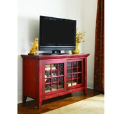 Hammary TV Stands and Entertainment Centers