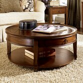 Sunset Valley Coffee Table