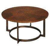 Nueva Coffee Table