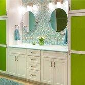 9 Ideas for Decorating a Kids' Bathroom