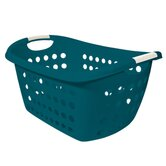 1.8 Bushel Laundry Basket