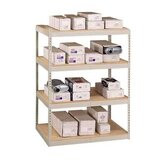 Penco Shelving & Racks