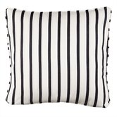 Lucas Sunbrella® Outdoor Pillow