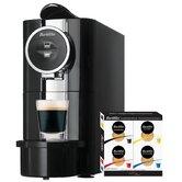 Koolatron Espresso Machines