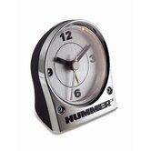 Koolatron Mantel & Tabletop Clocks