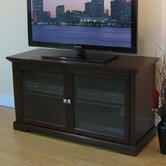 Jeco Inc. TV Stands and Entertainment Centers