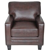 Serta at Home Accent Chairs