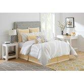 Jill Rosenwald Home Bedding Sets
