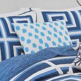 Jill Rosenwald Home Decorative Pillows