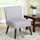 TMS Accent Chairs