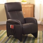 TMS Recliners