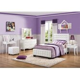 Woodhaven Hill Kids Bedroom Sets