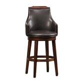 counter bar stool