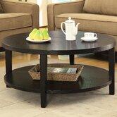 Merge Coffee Table
