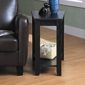 Woodhaven Hill End Tables