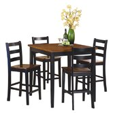 Woodhaven Hill Dining Sets