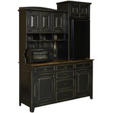 dCOR design China Cabinets