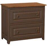 dCOR design Filing Cabinets