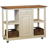 dCOR design Kitchen Islands