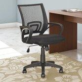 dCOR design Office Chair
