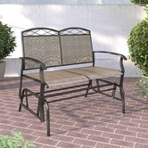 dCOR design Patio Rockers & Gliders