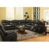 Southern Motion Living Room Sets