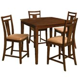 OSP Designs Pub/Bar Tables & Sets