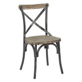 OSP Designs Dining Chairs