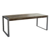 Timbergirl Dining Tables