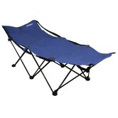 ORE Furniture Camping Cots