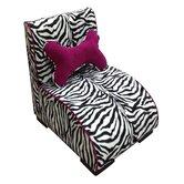 ORE Furniture Dog Beds & Mats