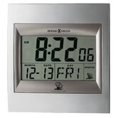 Howard Miller® Mantel & Tabletop Clocks