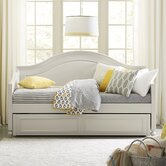 LC Kids Bed Frames And Accessories