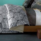 Blissliving Home Bedding Sets