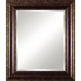 Art Effects Wall & Accent Mirrors