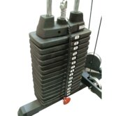 Body Solid Home Gym Attachments