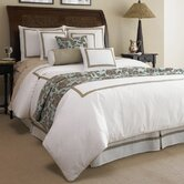 Chelsea Frank Coverlets & Quilts