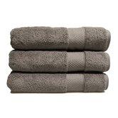 Natori Bath Towels